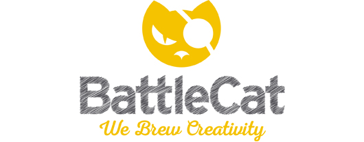 BattleCat at CoffeeCon Chicago 2018