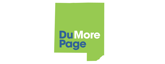 Discover DuPage at CoffeeCon Chicago 2018