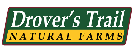 Drover's Trail Natural Farms at CoffeeCon Chicago 2018