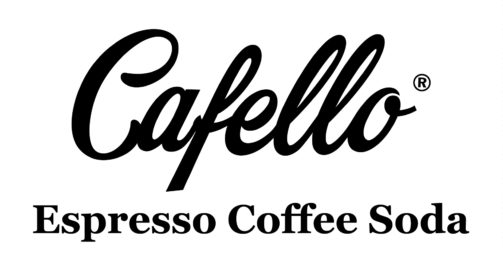 Cafello at CoffeeCon Chicago 2018
