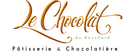 Le Chocolat du Bouchard at CoffeeCon Chicago 2018